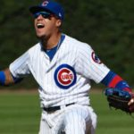 We Got the Full Javy This Weekend, And Really for Most of August