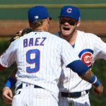 Another Arrieta Gem, Where the Cubs Stand, Young Power, and Other Bullets