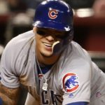 We're Just Ten Days Away From New Brilliant Cubs Moments Like Javy Being Javy