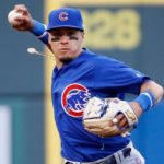 "Weird Rumor Time: Padres Want a Young Shortstop, Report Says to ""Keep an Eye"" on Cubs?"