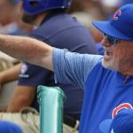 Scoring Runners From Third Sure is a Problem for the Cubs