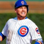 Albert Almora Jr. Just Keeps on Scorching, Whomever He Faces