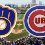 Series Preview: Brewers at Cubs, August 14 – August 15, 2018