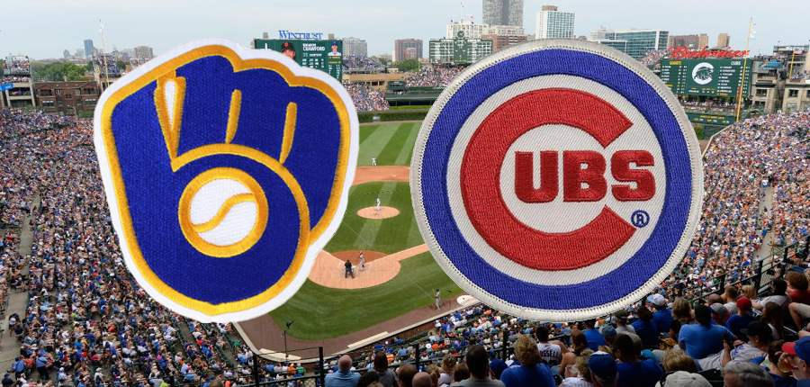 Brewers-at-cubs-