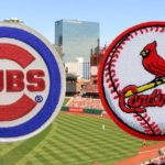 Series Preview: Cubs at Cardinals, September 25 – September 28, 2017