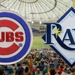 Series Preview: Cubs at Rays, September 19 – September 20, 2017