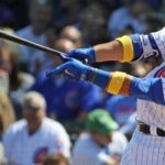 Kyle Schwarber's Recent Resurgence and the Power of Quality Contact