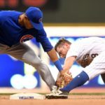 Stop Complaining About Russell's Tag, a Guaranteed Split, Rondon's Gas, and Other Bullets