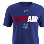 Sponsored Link: OMG, New Javy Baez Shirt is Every Kind of Awesome