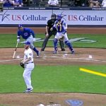 "Jon Jay Had the ""Best At Bat All Season By Anyone Anywhere"""
