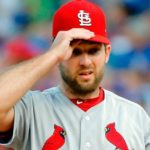 So, Did the Cubs Just End the Cardinals' Season?