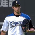 Didn't See That Coming: Shohei Ohtani Has a Damaged Elbow