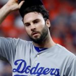 After Conflicting Reports on Brandon Morrow's Deal, the Final Numbers Are In
