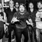 2018 Wrigley Field Concert Schedule Already Filling Up: Foo Fighters Are Coming!