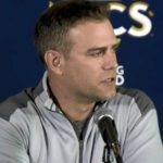 Theo Epstein Speaks: Offensive Growth, Rotation Issues, Almora v. Happ, More