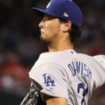 "REPORT: The Cubs Are ""Kicking the Tires"" on Yu Darvish"