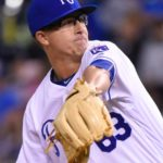 Where Does Alec Mills Fit for the Cubs? Remember Alec Mills?