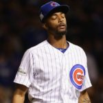 The Dodgers Dared Carl Edwards Jr. to Throw Strikes