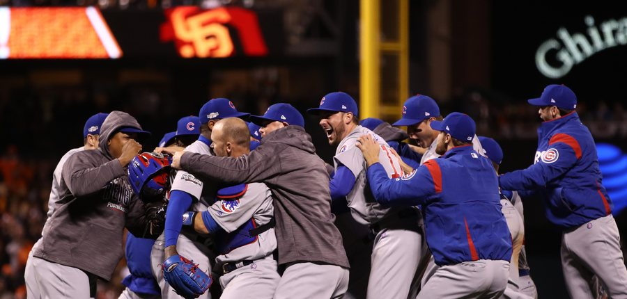 Cubs-win-san-francisco-nlds-celebrate-narrow-photo-by-ezra-shawgetty-images