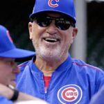 Cubs Announce Coaching Moves: Hickey and Hyde Official, Venable is the New 1B Coach