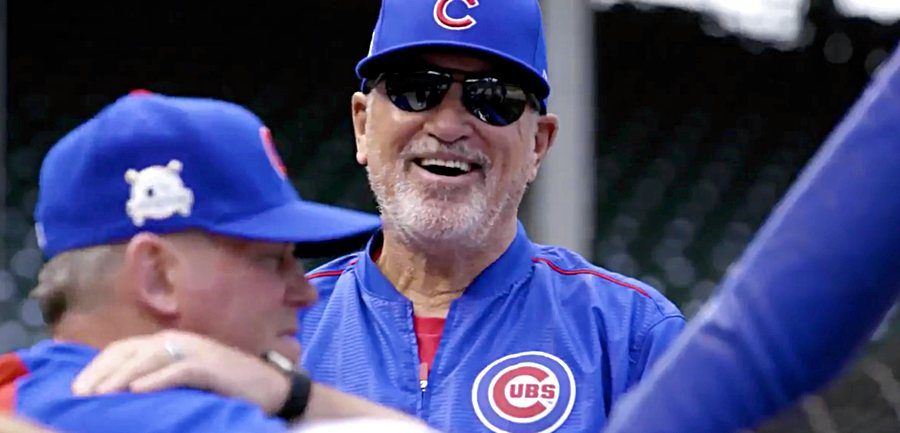 Joe-maddon-happy-smile-cubs-feature