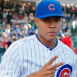 How Good Was the Cubs' Version of Jose Quintana in 2017? Probably Better Than You Even Realize