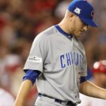 Mike Montgomery Clarifies Stance, But is Quite Clear That He Wants to Start
