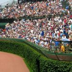 Cubs Ticket Prices Rising Again in 2018, But By Far Less Than the Last Two Years
