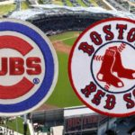 Cubs and Red Sox Announce Two Pre-Season Exhibition Games in Florida