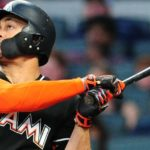 BIF: Giancarlo Stanton's 10-Year Projections with Various Teams (Cubs, White Sox, Cardinals, More)