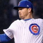 From the Unexpected Rumor Department: Twins Want to Make a Run at Acquiring Justin Wilson from Cubs