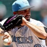 Taking Stock of Potential Cubs Free Agent Targets: Tyler Chatwood