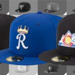 BIF: Whoa – The New Spring Training Caps Are Way Different and Totally Awesome