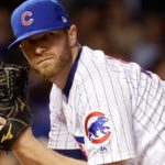 "Levine on the Score: ""I Would Encourage People to Keep Their Eyes on Davis and the Cubs"""