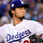 ENORMOUS GRAIN OF SALT: Report Out of Japan Seems to Suggest Cubs Are In on Yu Darvish (UPDATE)
