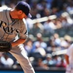 "Cubs in a ""Showdown"" with the Yankees for Alex Cobb?"