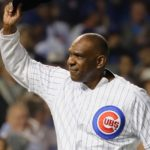 The Hawk Returns! Andre Dawson is Coming Back to the Cubs Organization!