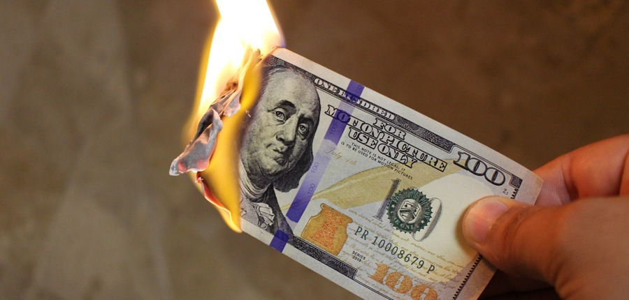 Burning-money-cash-feature