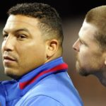 This Year's Hall of Fame Ballot is Out – Kerry Wood and Carlos Zambrano Appear for the First Time