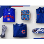 Sponsored Heads Up: Thanksgiving Day Sale at MLB Shop – 25% Off Orders of $25