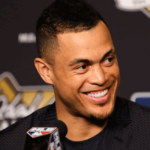 REPORT: The Offers Are Rolling in For Giancarlo Stanton