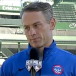 "Mets Chances of Getting Jed Hoyer ""Would Seem Remote"""