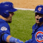 Which Cubs Player Would You Most Hate to Lose? Also, a Roster Deadline Looms, and Other Bullets