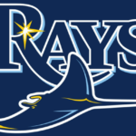 In Confusing Transactions That Must Mean Something Else is Brewing: Rays Dump Dickerson for Cron (UPDATE: Odorizzi to Twins)