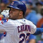 "Joe Maddon on Cubs Back-Up Catcher: ""That's Probably Going to Be the Most Difficult Decision"""