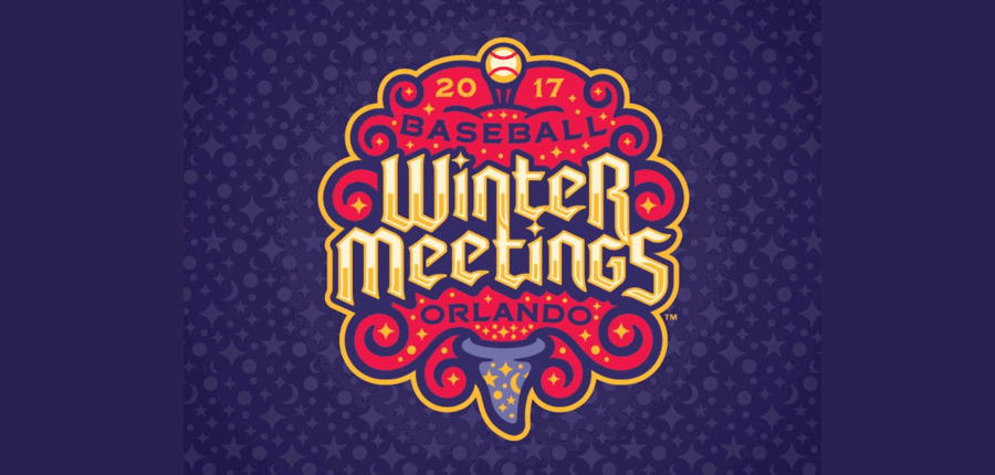2017-winter-meetings-logo