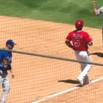 BIF: Albert Pujols Has Grounded Into More Double Plays Than Anyone in Baseball History