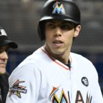 "Gulp: Brewers Have Made an Offer for Christian Yelich, and Have ""Strong Interest"""