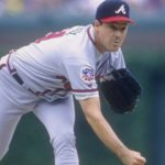 BIF: That Time Greg Maddux Threw a Complete Game in Just 76 Pitches (Against the Cubs)