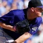 Taking Stock of Potential Cubs Free Agent Targets: Jake McGee